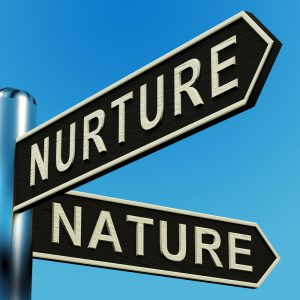Nature_vs_Nurture